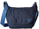 Osprey Flapjill Micro (Twilight Blue)