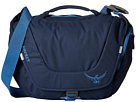Osprey Flapjill Mini (Twilight Blue)