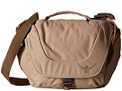 Osprey Flapjill Mini (Tan)