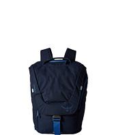 Osprey - FlapJill Pack
