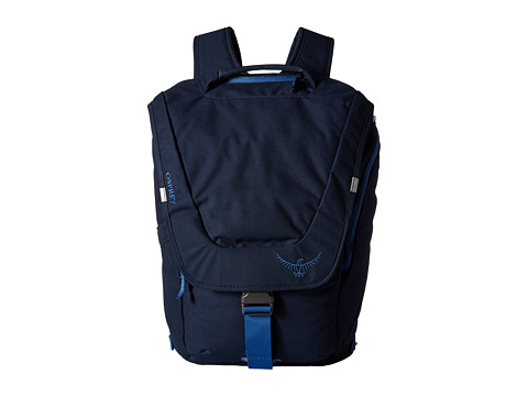 Osprey FlapJill Pack - Twilight Blue