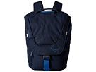 Osprey Flapjill Pack (Twilight Blue)