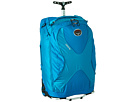 Osprey Ozone 22/36L (Summit Blue)