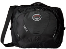 Osprey Ozone Courier (Black)