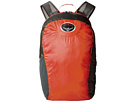 Osprey Ultralight Suff Pack (Poppy Orange)
