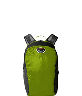 Osprey - Ultralight Suff Pack