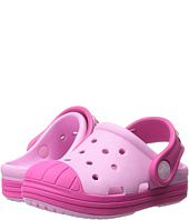 Crocs Kids - Bump It Clog (Toddler/Little Kid)