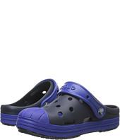 Crocs Kids - Bumper Toe Clog (Little Kid/Big Kid)