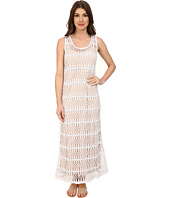Tommy Bahama - Crochet Long Dress