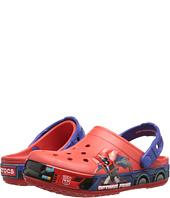 Crocs Kids - CB Transformers Bumblebee Clog (Toddler/Little Kid)