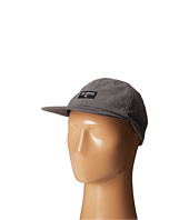Billabong - Smilo Hat