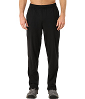 Prana - Gravity Pants