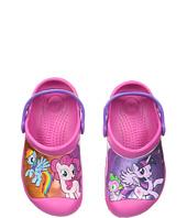 Crocs Kids - My Little Pony Clog (Toddler/Little Kid)