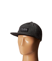 Billabong - Rider Hat