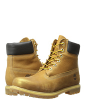 Timberland - Icon 6