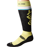 Globe - Bormio Snow Sock
