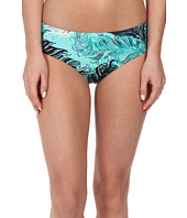 Kate Spade New York - Harbour Island Hipster Bottom