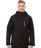 The North Face - ThermoBall™ Snow Triclimate® Parka
