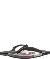 Billabong - Spinner Sandal