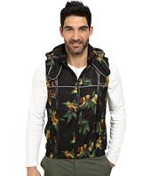 PUMA - Performance Vest