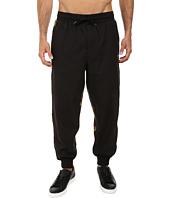 PUMA - Cargo Pants