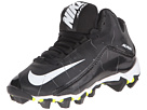 Nike Kids Alpha Shark 2 BG Wide Football