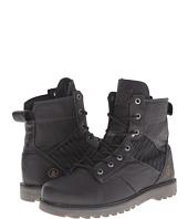 Volcom - Hemlock Boot