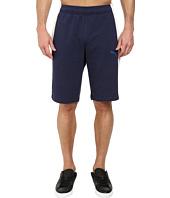 PUMA - Lineman Shorts