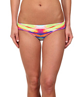 Seafolly - Prismatic Hipster