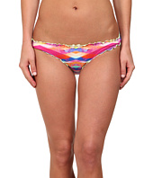 Seafolly - Prismatic Bow Back Mini Hipster