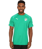 PUMA - Ivory Coast Away Shirt Replica