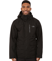 The North Face - Gatekeeper 2.0 Jacket