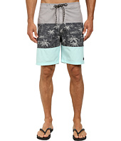 Rip Curl - Caught Up Boardwalk Shorts