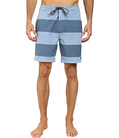 Rip Curl - Departed Boardwalk Shorts