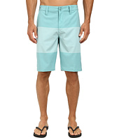 Rip Curl - Epic Boardwalk Shorts