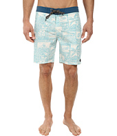 Rip Curl - La Haina Boardwalk Shorts