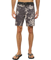 Rip Curl - La Haina Boardwalk Shorts
