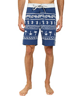 Rip Curl - Mirage Aggrocabana Boardwalk Shorts
