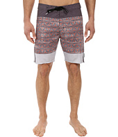 Rip Curl - MIRAGE Aggrophobia Boardshort