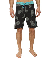 Rip Curl - Mirage Aggropineapples Boardshorts