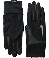 Nike - Dri-Fit Tailwind Run Gloves