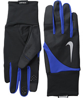 Nike - Storm Fit 2.0 Run Gloves