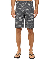 Rip Curl - Mirage Appraisal Boardwalk Shorts