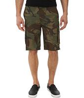 Rip Curl - Mirage Cargo Boardwalk Shorts