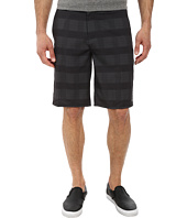 Rip Curl - Mirage Declassified Boardwalk Shorts