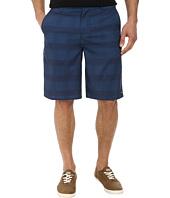 Rip Curl - Mirage Declassified Boardwalk Shorts