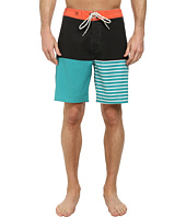 Rip Curl - Mirage Flash Boardshort