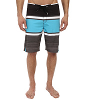 Rip Curl - Mirage Game On Boardshorts