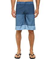 Rip Curl - Mirage Ignition Boardwalk Shorts