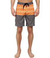 Rip Curl - Mirage Messenger Boardshorts